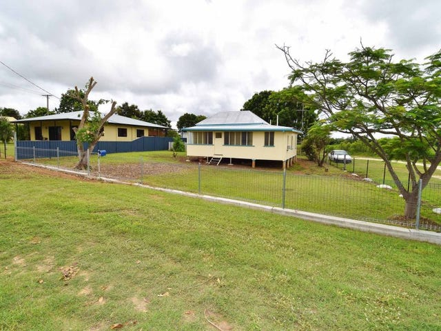 47 Bluff Road, Charters Towers, Qld 4820