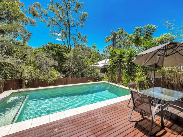 330 Webster Road, Stafford Heights, Qld 4053