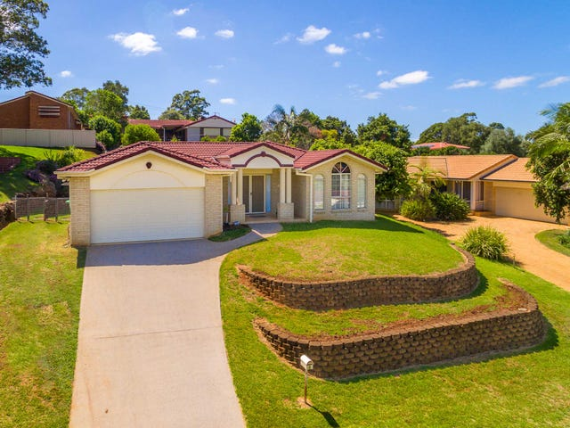 6 Sarah Court, Goonellabah, NSW 2480