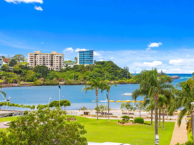 37 Bay Street, Tweed Heads, NSW 2485
