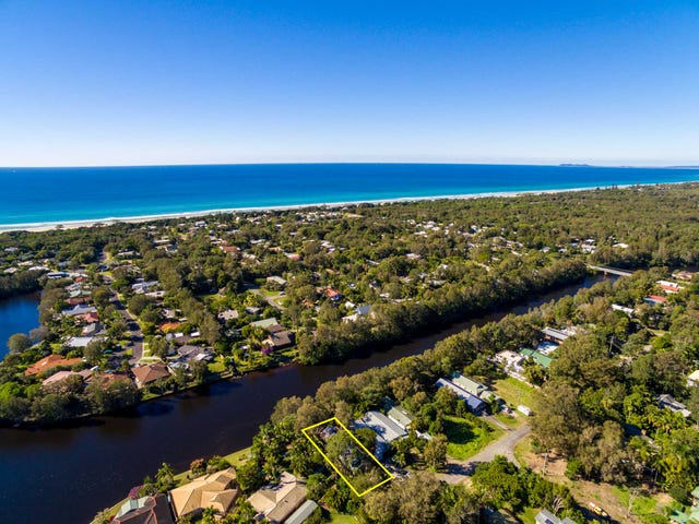47 Elizabeth Avenue, South Golden Beach, NSW 2483