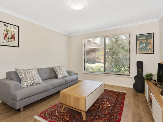 9/60 First Ave, Mount Lawley, WA 6050