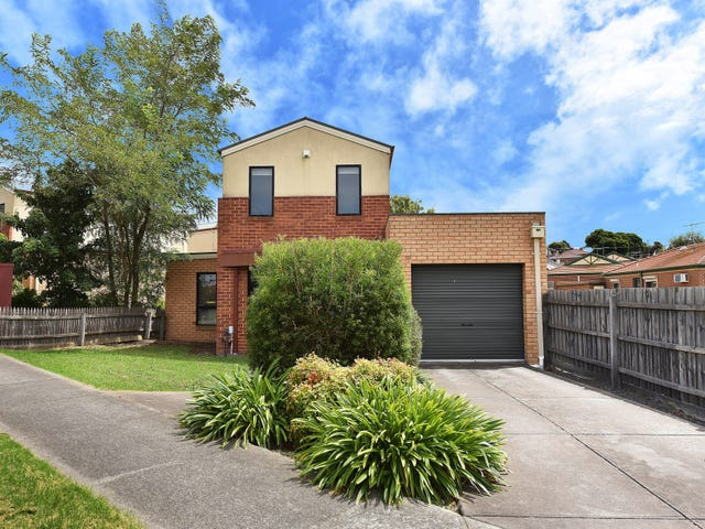 1/24 Miranda Road, Reservoir, Vic 3073