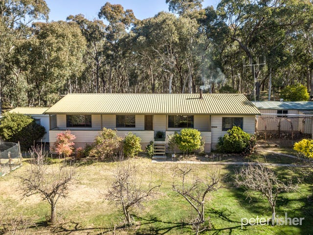 2019 Burrendong Way, Orange, NSW 2800
