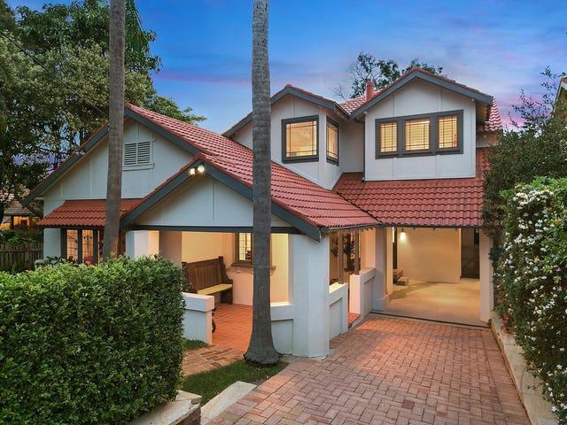 41 Osborne Road, Lane Cove, NSW 2066