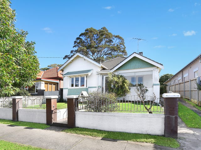 56 Mooramie Avenue, Kensington, NSW 2033