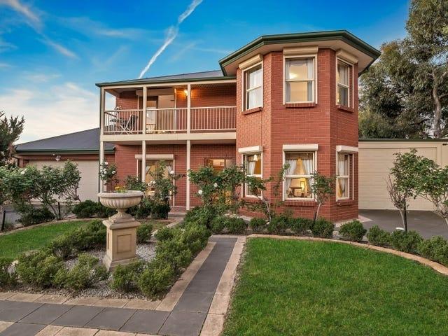 7 Hillside Court, Walkley Heights, SA 5098