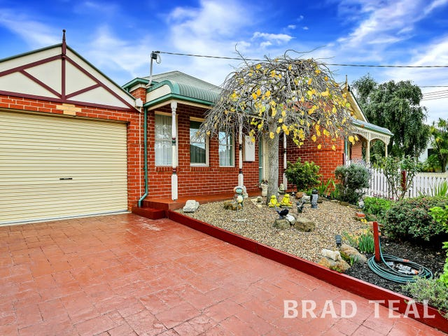 41A Simmington Circuit, Greenvale, Vic 3059