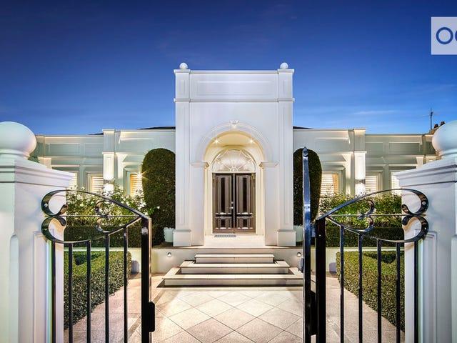 34 Cudmore Avenue, Toorak Gardens, SA 5065
