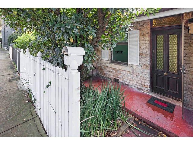 12 Fowler Steet, Leichhardt, NSW 2040