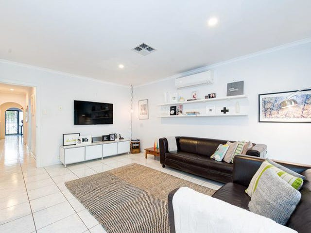148A Railway Tce, Largs North, SA 5016