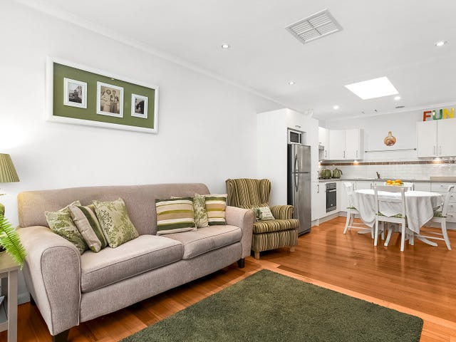 2/104 Keon Street, Thornbury, Vic 3071