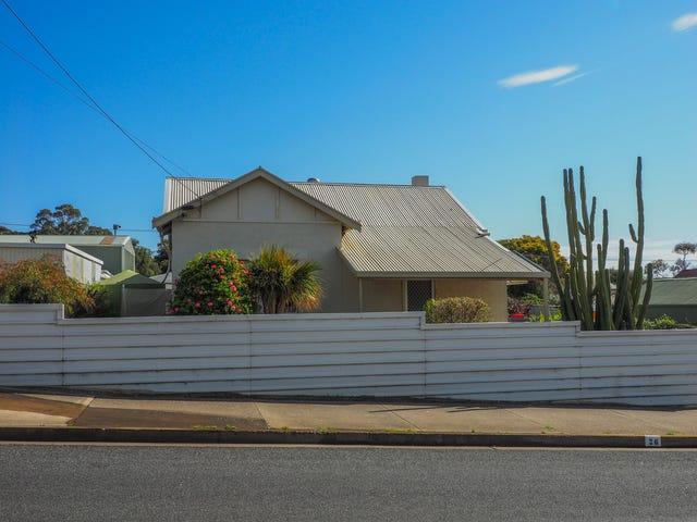 26 Cranston Street, Port Lincoln, SA 5606