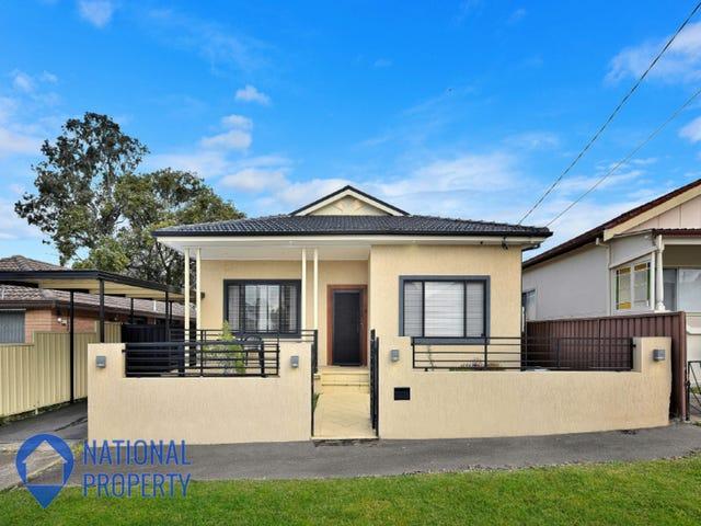 26 Myrtle Street, Granville, NSW 2142
