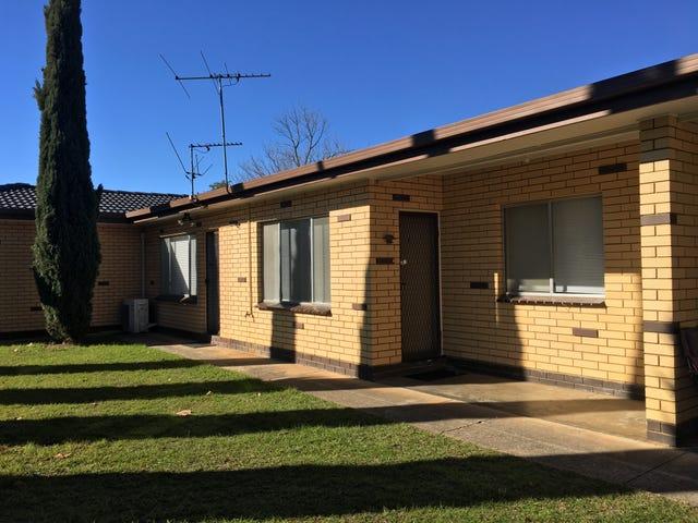 4/408 Urana Road, Lavington, NSW 2641
