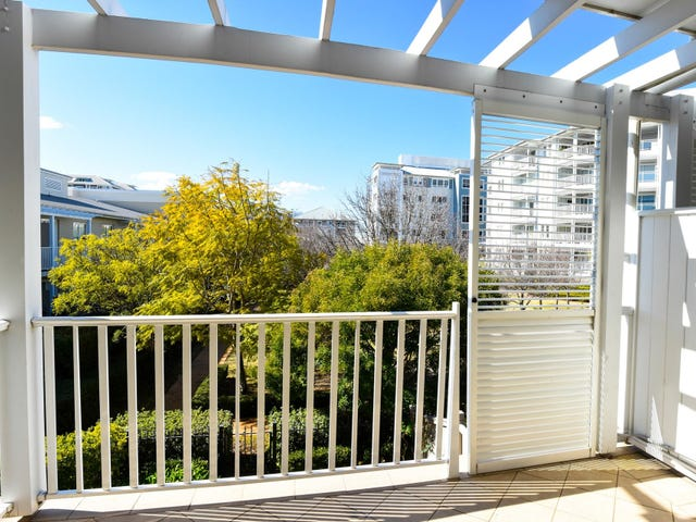 210/2-14 Orchards Avenue, Breakfast Point, NSW 2137