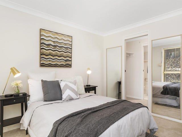 12 Wilton Street, Merewether, NSW 2291