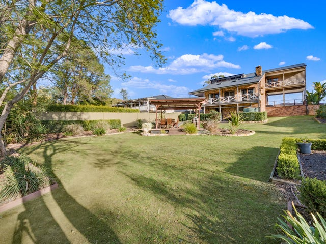 5 Michele Place, Camden South, NSW 2570