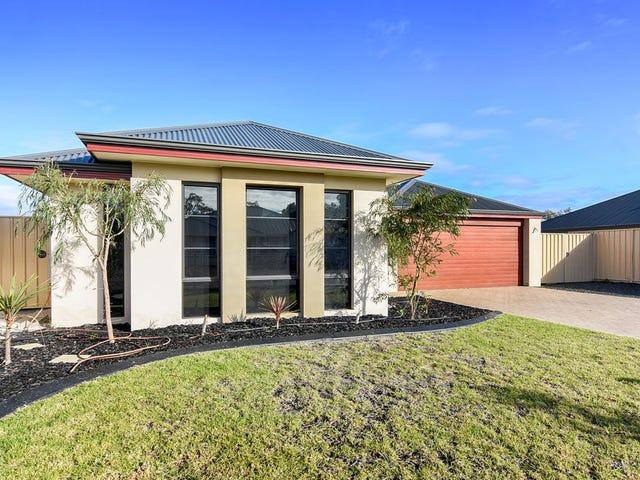 18 Carlingford Court, Australind, WA 6233