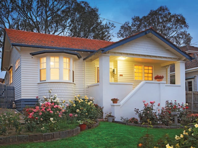 31 Barnard Grove, Kew, Vic 3101