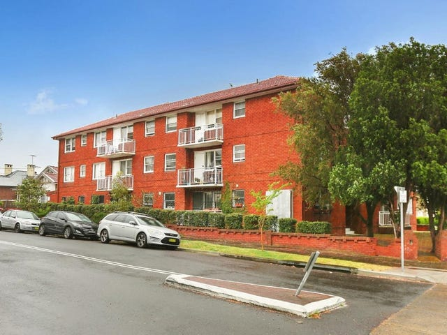 5/149 Wardell Road, Dulwich Hill, NSW 2203