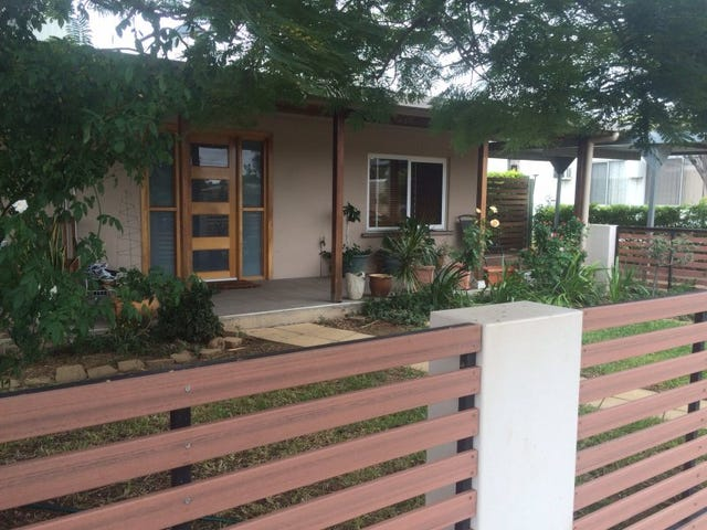 50  Joan Street, Mount Isa, Qld 4825