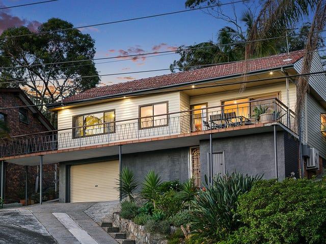 74 Heather Street, Wheeler Heights, NSW 2097