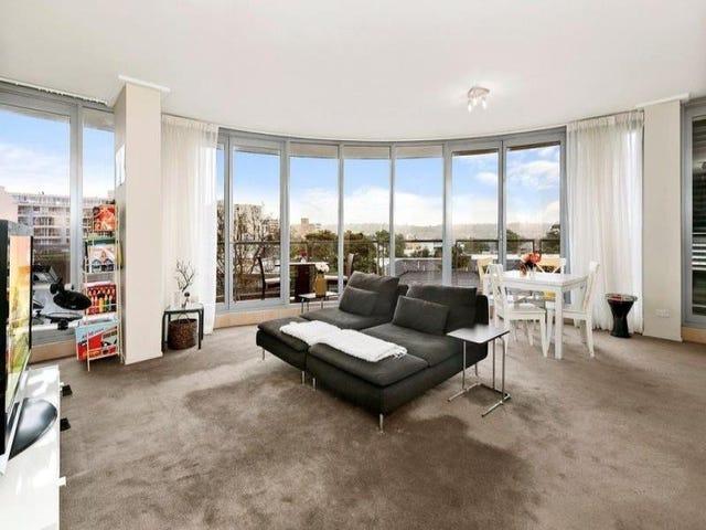13/29 Howard Avenue, Dee Why, NSW 2099