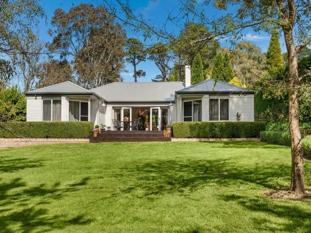 82A Burradoo Road, Burradoo, NSW 2576