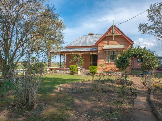 91 Dalveen Road, Largs, NSW 2320