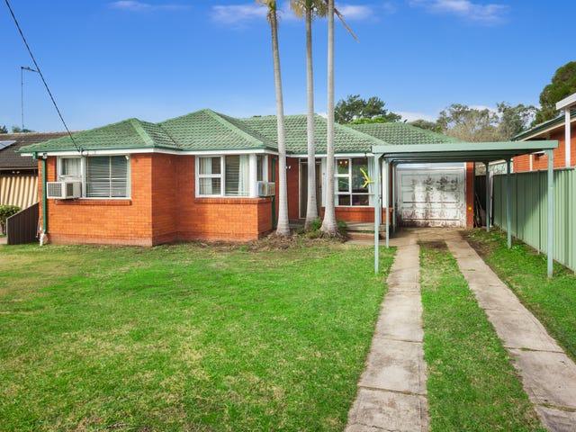 9 Myall Street, Doonside, NSW 2767