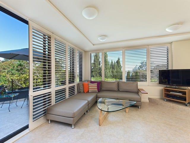 1/20 Woodford Street, Longueville, NSW 2066