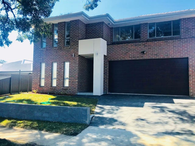 85a Piccadilly Street, Riverstone, NSW 2765