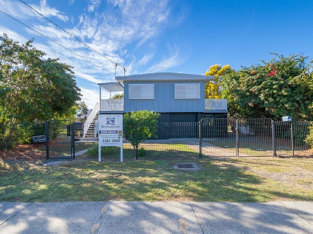 11 Wellington Street, Brassall, Qld 4305