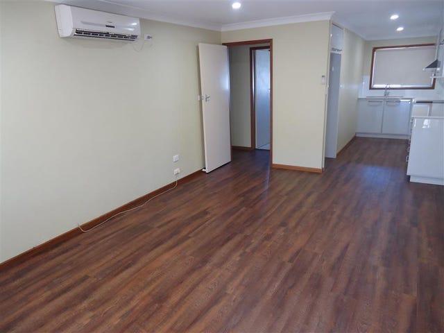 4/63 Thorne Street, Wagga Wagga, NSW 2650