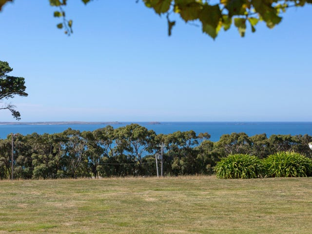 785 Tucks Road, Shoreham, Vic 3916