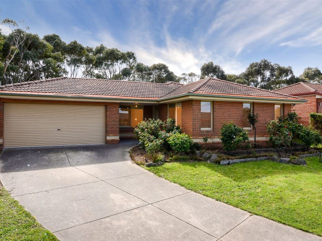 6 Fleur Court, Narre Warren South, Vic 3805