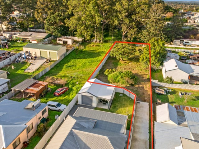 67a Mitchell Avenue, Kurri Kurri, NSW 2327