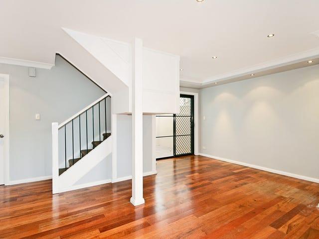 5/346-348 Norton Street, Leichhardt, NSW 2040