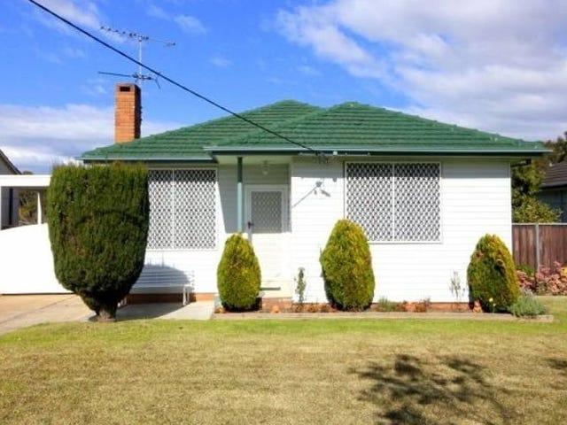 41 Waruda Street, Yagoona, NSW 2199