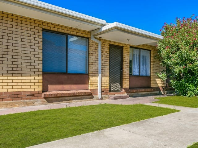 9/320 Tapleys Hill Road, Seaton, SA 5023