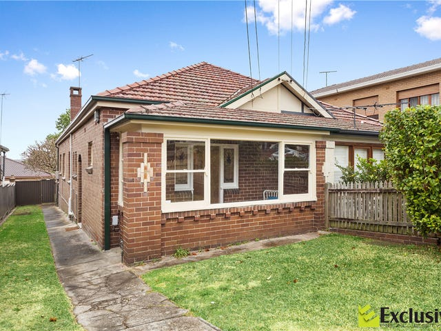 345 Great North Road, Five Dock, NSW 2046