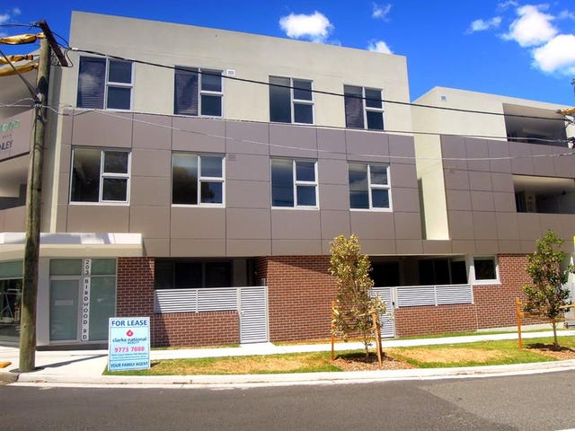 223/203 Birdwood Rd, Georges Hall, NSW 2198