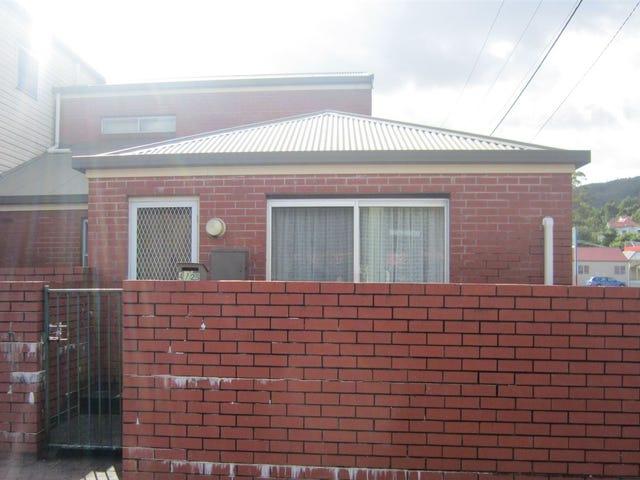 4/23-25 Driffield, Queenstown, Tas 7467