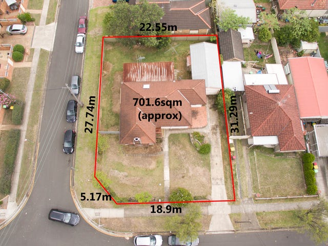 48 Banks Street, Padstow, NSW 2211