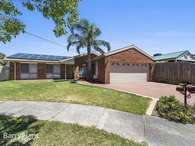 6 Early Place, Boronia, Vic 3155