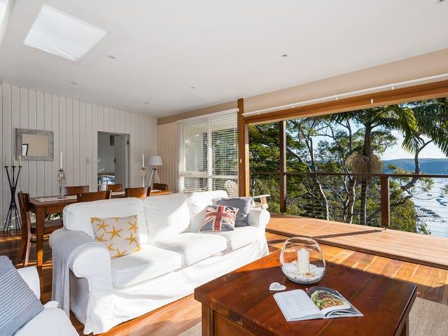 6 Joanne Place, Bilgola Plateau, NSW 2107