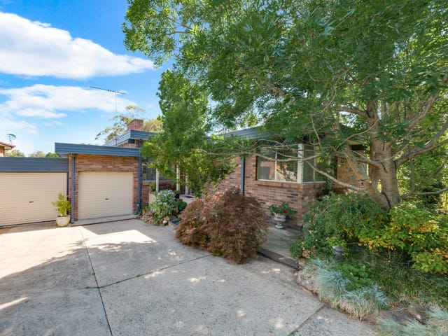 64 Hilda Street, Blaxland, NSW 2774