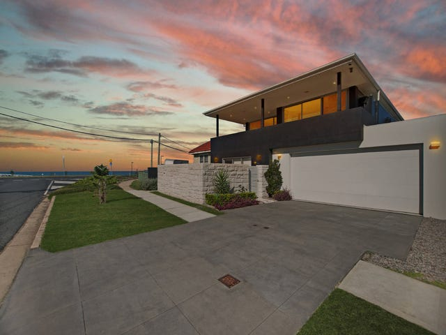 7 Berner Street, Merewether, NSW 2291