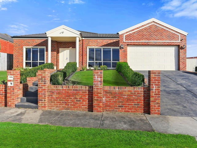3 Windsor Court, Warrnambool, Vic 3280
